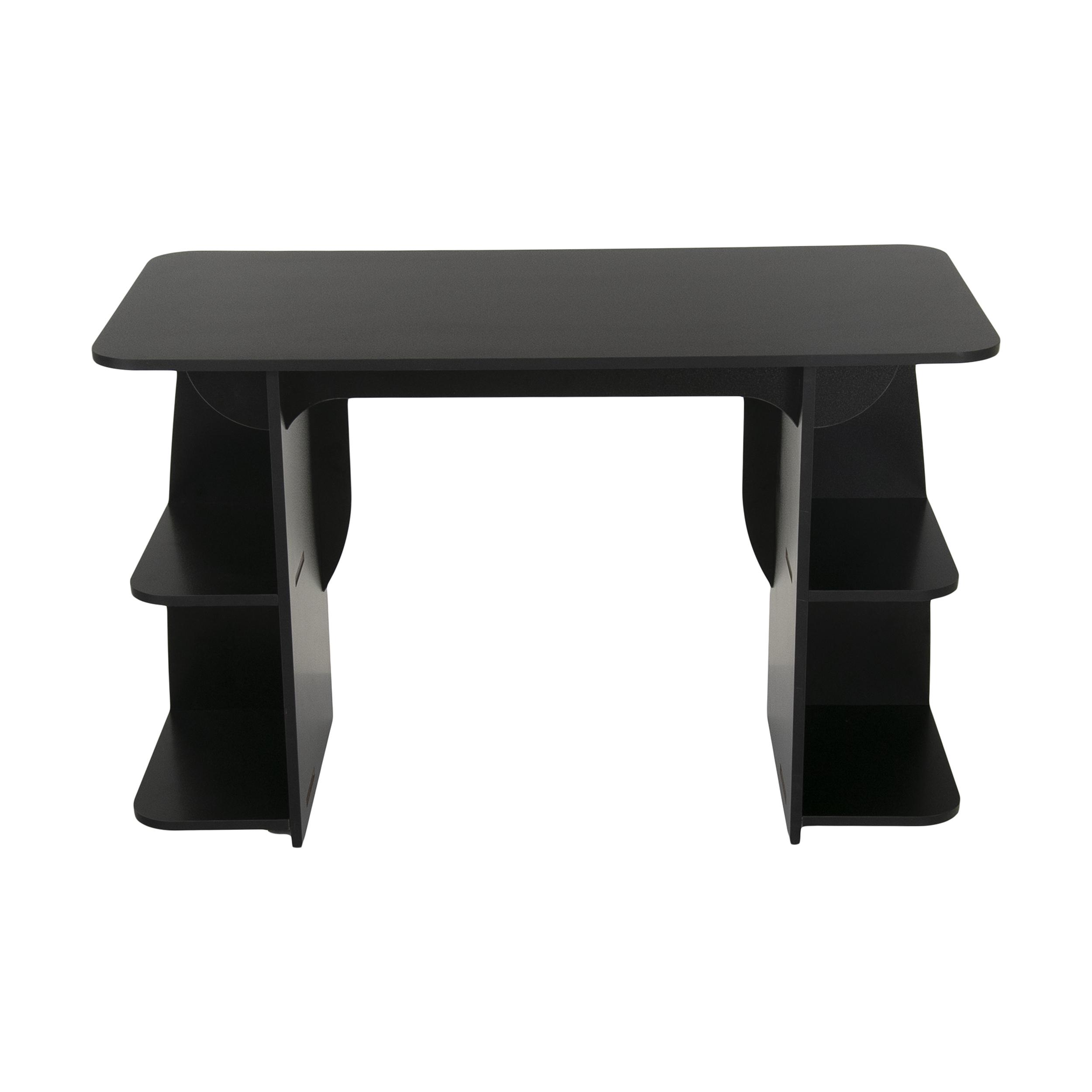 میز تحریر کد 213