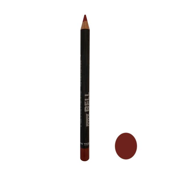 مداد لب نوکس بل شماره 215