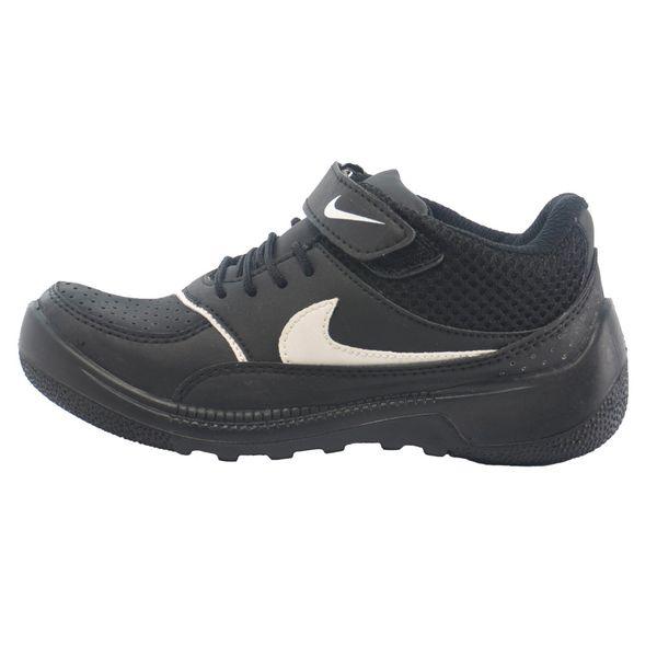 کفش مخصوص پیاده روی کد me270 غیر اصل