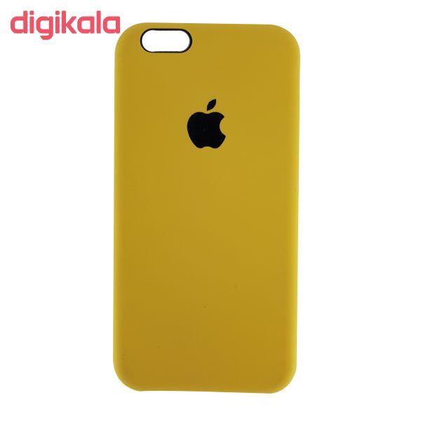 کاور مدل Master مناسب برای گوشی موبایل اپل iphone 6/6s main 1 13