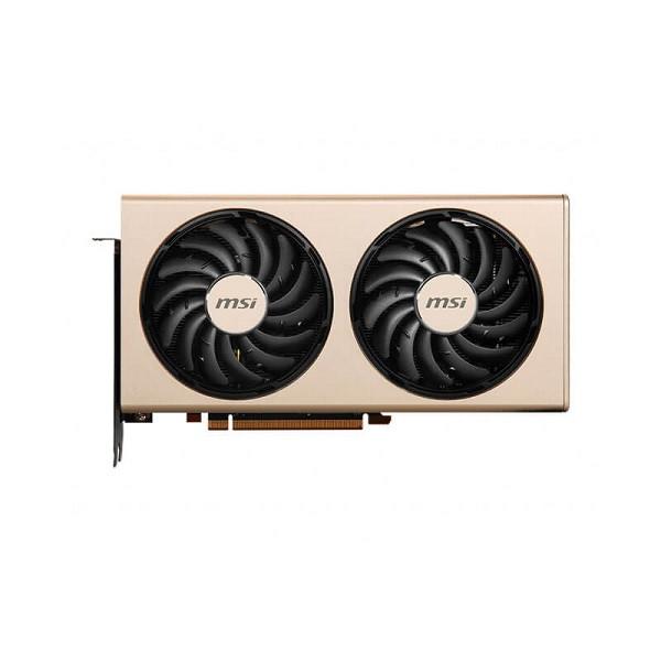 کارت گرافیک ام اس آی مدل Radeon RX 5700 XT Evoke OC