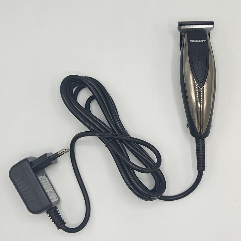 ماشین اصلاح موی صورت جیمی مدل GM830