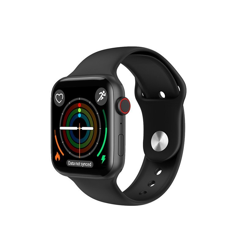 بررسی و {خرید با تخفیف}                                      ساعت هوشمند مدل K90                             اصل