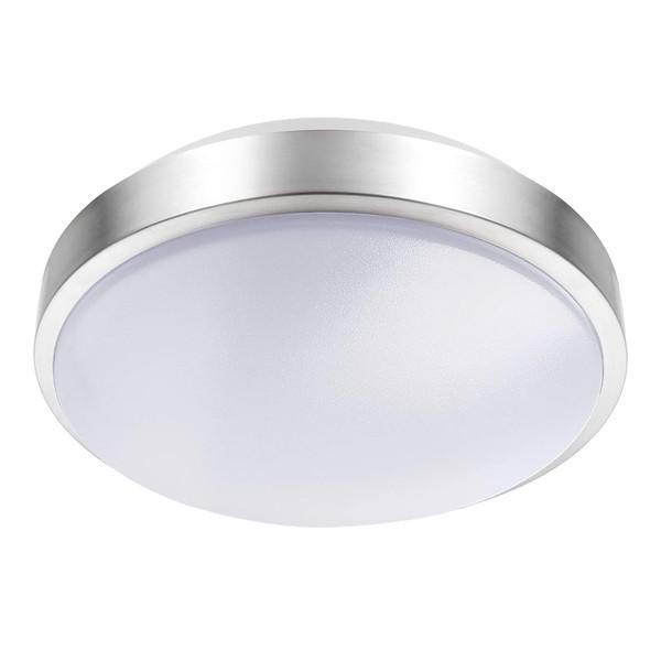 لامپ ال ای دی 10 وات کملیون مدل LSM
