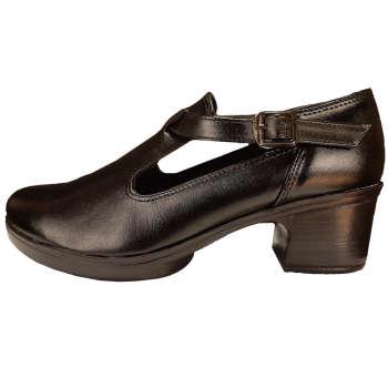 کفش زنانه مدل 1180701