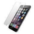 محافظ صفحه نمایش مدل IP678 مناسب برای گوشی موبایل اپل Iphone 6/7/8/SE2 thumb 1