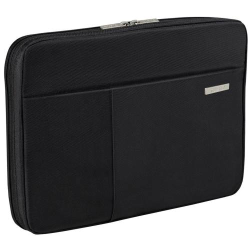 کیف لایتز مدل 6225 مناسب برای تبلت 10 اینچی
