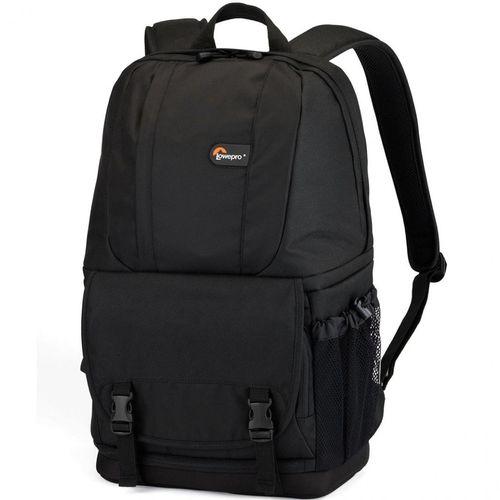 کوله پشتی دوربین لوپرو مدل Fastpack 200