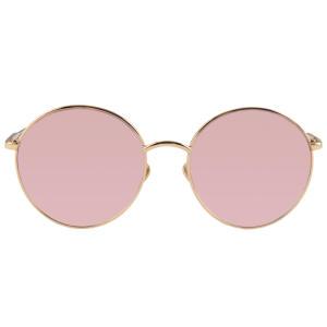 عینک آفتابی دخترانه مدل A-576