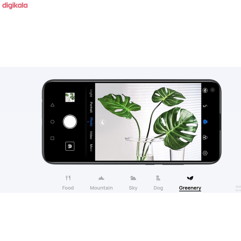 گوشی موبایل هوآوی مدل Huawei Y7p ART-L29 دو سیم کارت ظرفیت 64 گیگابایت به همراه کارت حافظه هدیه main 1 5