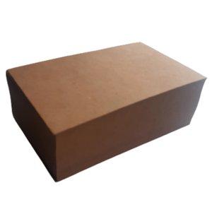 کاغذ کرافت کد 69 بسته 300 عددی