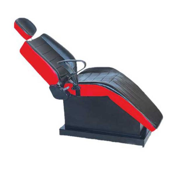 صندلی آرایشگاهی مدل A002