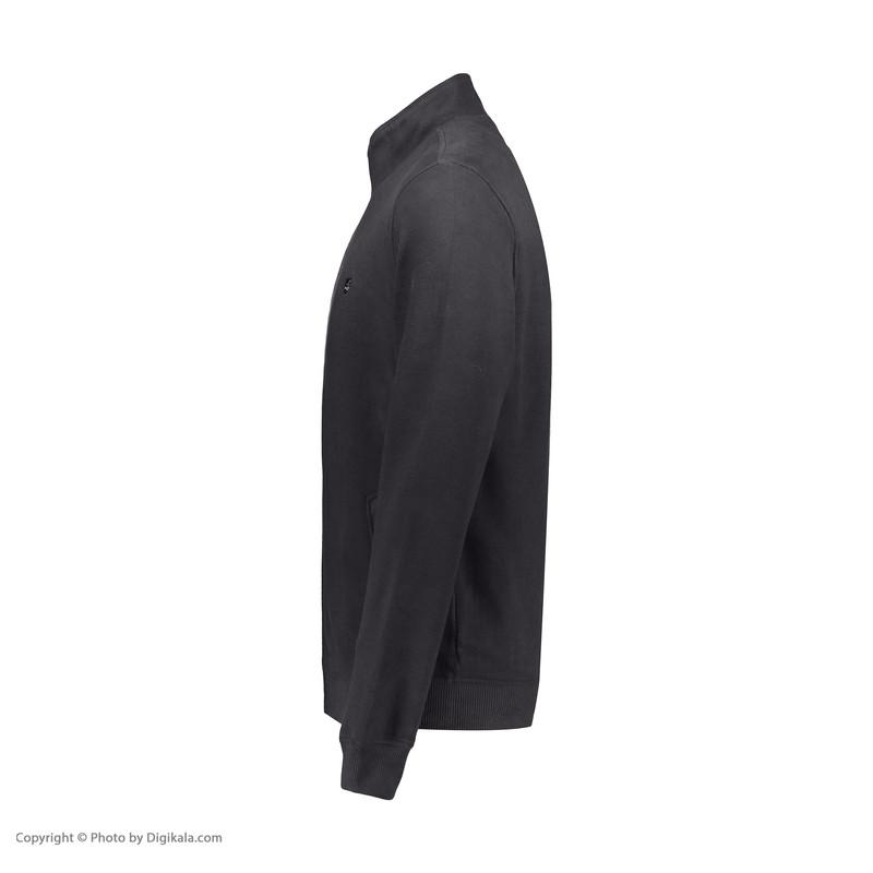 سویشرت مردانه ال سی من مدل 09517836-DARKGRAY