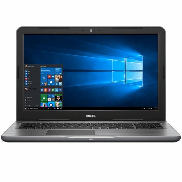 لپ تاپ 15 اینچی دل مدل Inspiron 5567 -  MAD | Inspiron 5567 - MAD - 15 inch Laptop
