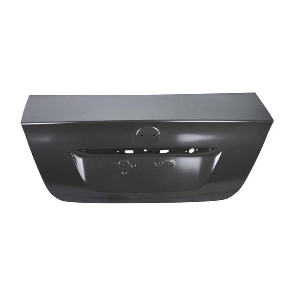در صندوق مدل B5604000Y98 مناسب برای خودروی لیفان620