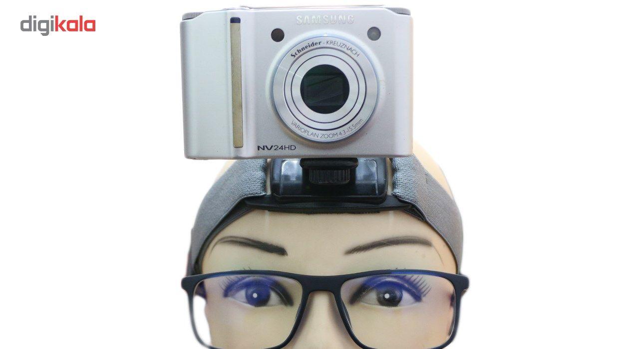 سر بند نگهدارنده گوشی موبایل نیو ویژن main 1 6