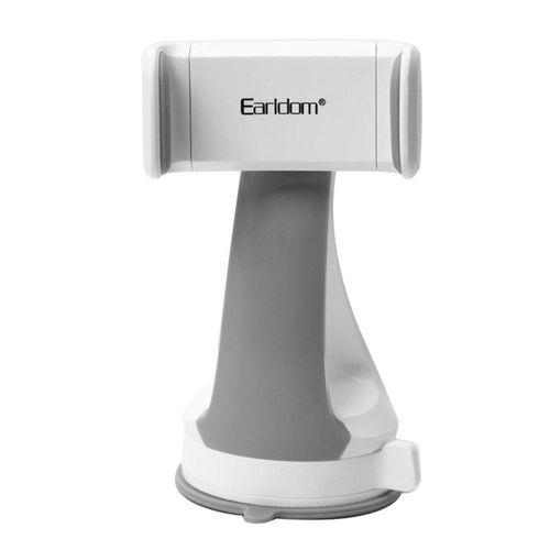 پایه نگهدارنده گوشی موبایل ارلدام مدل EH-03