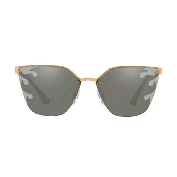 عینک آفتابی زنانه پرادا مدل PR 68TS ZVN435