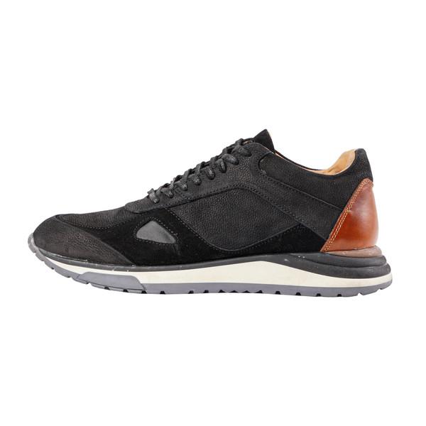 کفش روزمره مردانه صاد کد YA4403