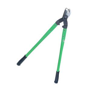 قیچی شاخه زن مدل G1