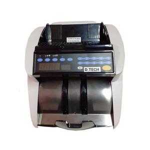 دستگاه اسکناس شمار دیتک مدل 210plus