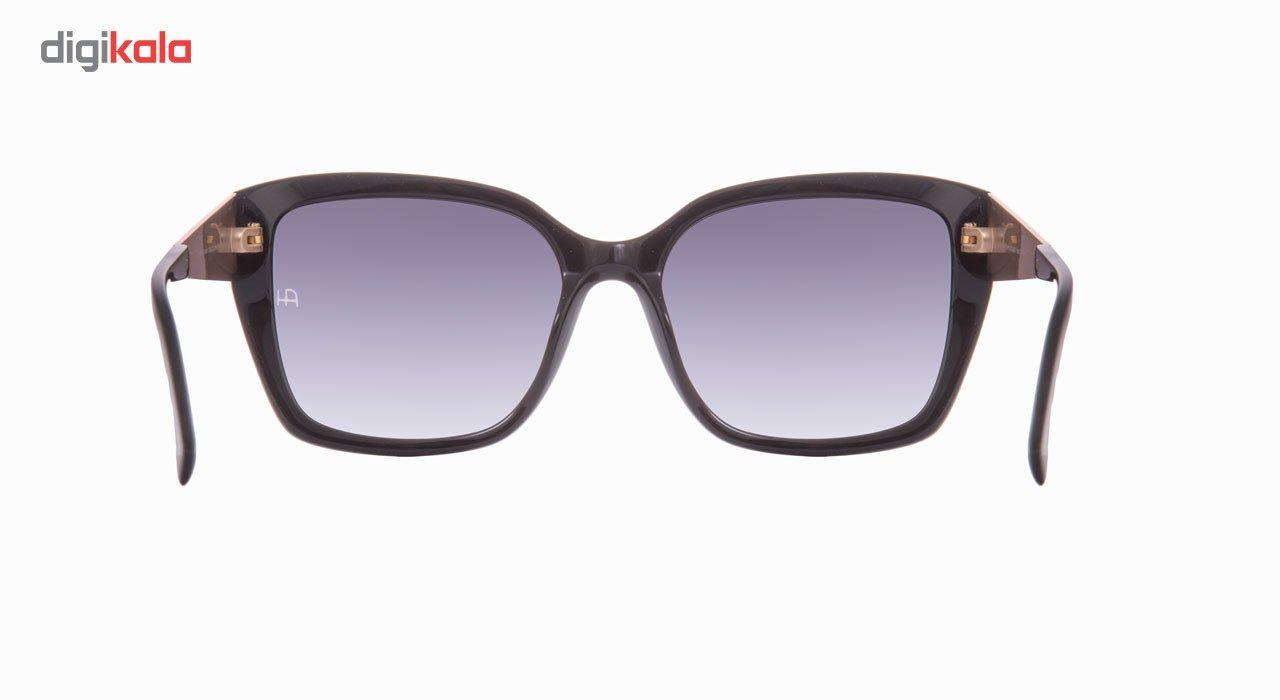 عینک آفتابی آنا هیکمن مدل AH 9188 - A01