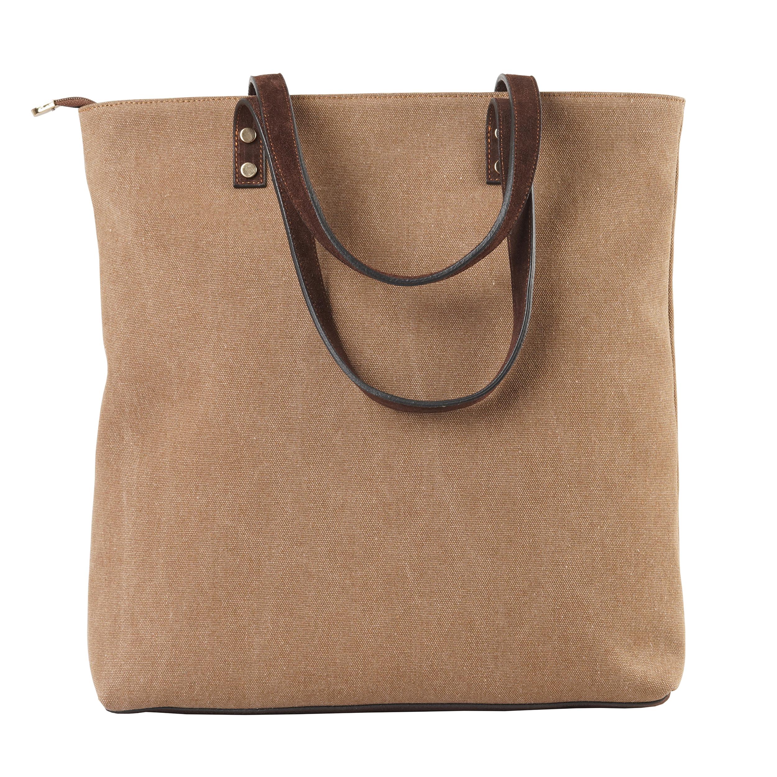 کیف دوشی زنانه صاد کد AY2802