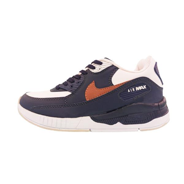 کفش مخصوص پیاده روی مدل mg27