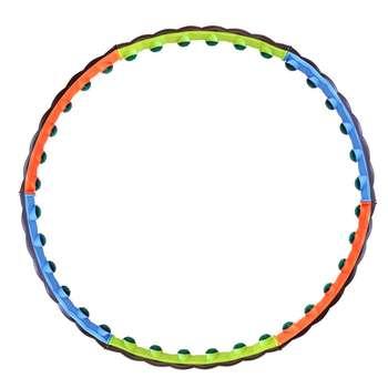 حلقه تناسب اندام مدل OR6