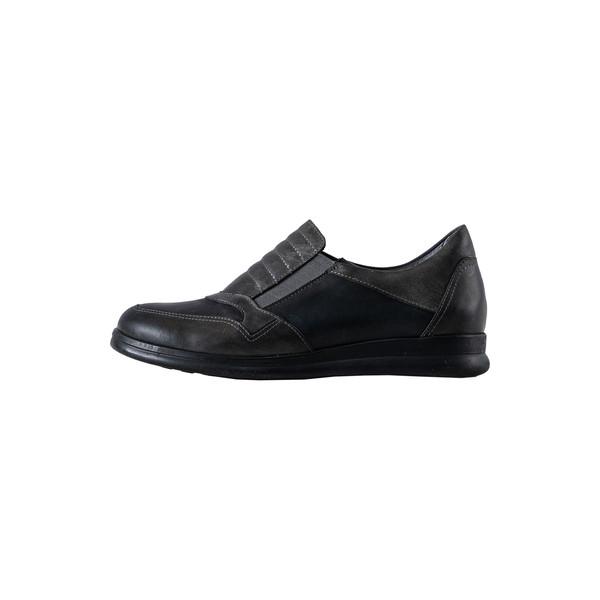 کفش روزمره زنانه صاد مدل RF3903