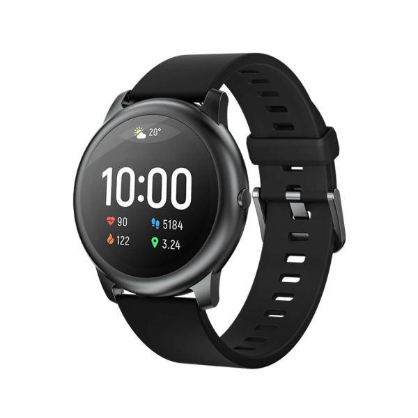 ساعت هوشمند هایلو مدل LS05 SOLAR Global