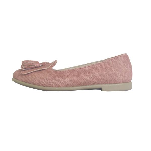 کفش دخترانه ویکو مدل 936.380