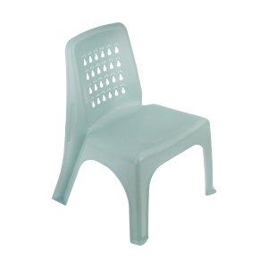 صندلی کودک مدل SA-022
