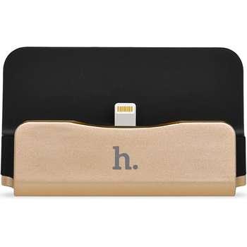 پایه شارژ هوکو مدل CPH18