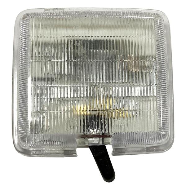 چراغ سقف خودرو کد 6713 مناسب برای پراید