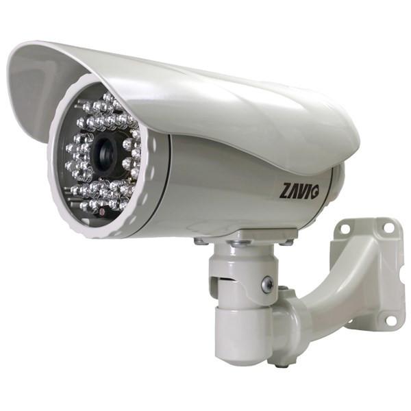 دوربین حفاظتی Outdoor زاویو مدل F731