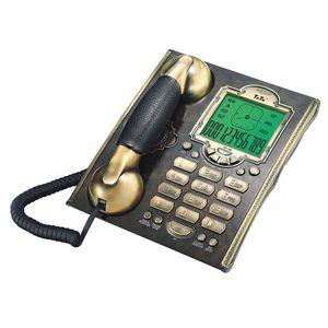 تلفن تیپ تل مدل 186