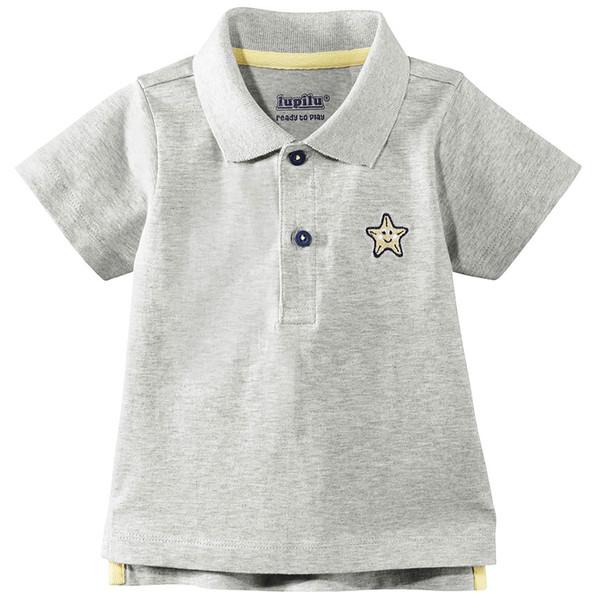 پولوشرت نوزادی لوپیلو کد lusb0177
