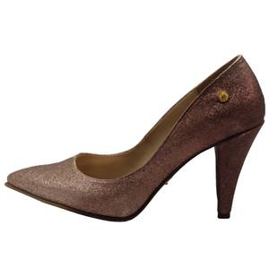 کفش زنانه لیانا کد 7002-B