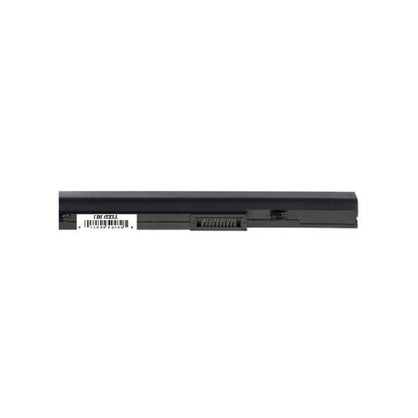 باتری یوبی سل 6 سلولی مدل A32-1015 مناسب برای لپ تاپ ایسوس