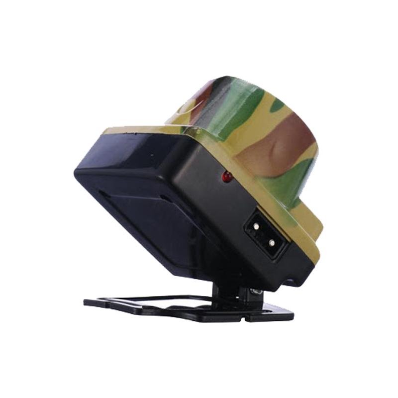 چراغ پیشانی مدل FL-0045