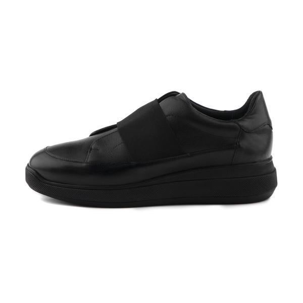 کفش روزمره زنانه دنیلی مدل Argon-243110501031