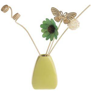 پک اسانس بیلیو مدل Butterfly رایحه شکوفه های اسمانتوس