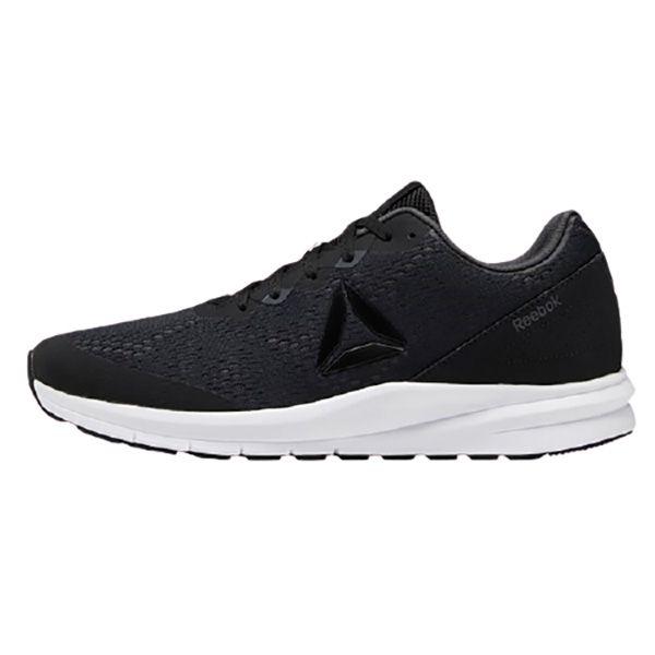 کفش دویدن مردانه ریباک مدل dv6137