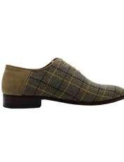 کفش مردانه دگرمان مدل آدر کد deg.2301-758 -  - 5