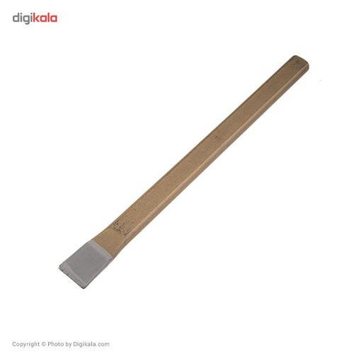 قلم بیضی نوک تخت ایران پتک مدل LA 3510 سایز 29 میلی متر