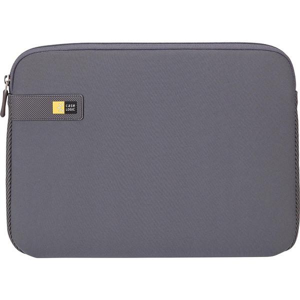 کاور لپ تاپ کیس لاجیک مدل LAPS-114 مناسب برای لپ تاپ های 14 اینچی
