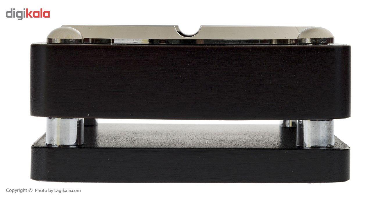 ست هدیه بورویی مدل Sn-226 -  - 3