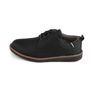 کفش پسرانه کد 7