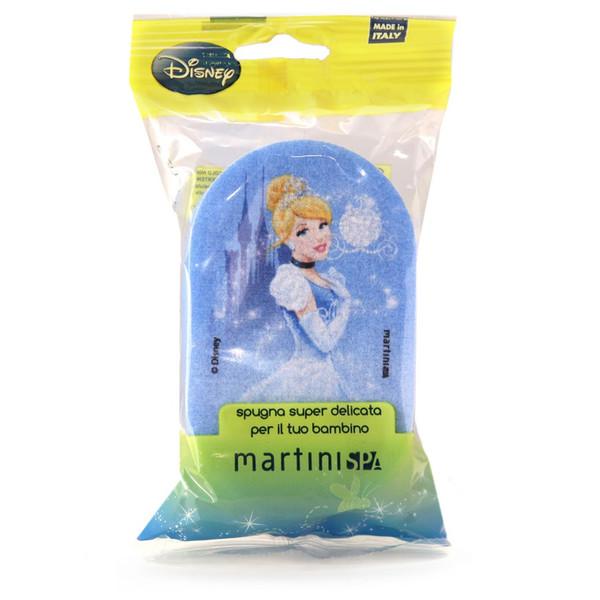 اسفنج شستوشوی کودک مارتینی مدل Disney 21